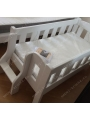 Детская кровать Лилия-2
