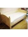 Детская кровать Августина