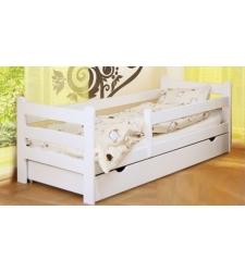Детская кровать Фима-2