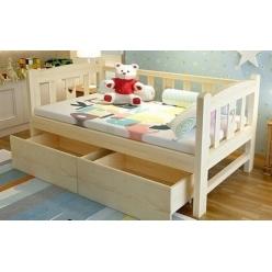 Детская кровать Людмила