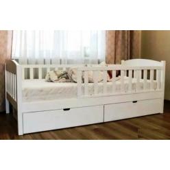 Детская кровать Милена