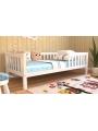 Детская кровать Меркурий