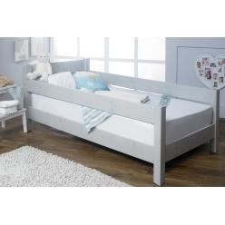 Детская кровать Мелани