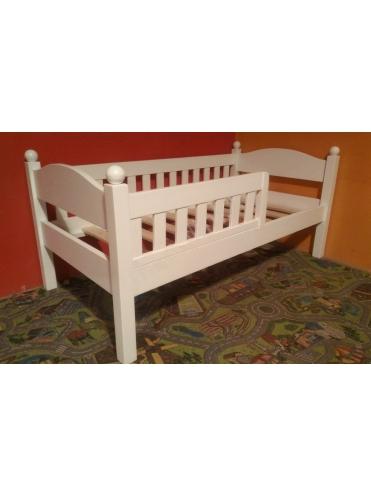 Детская кровать Матильда