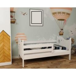 Детская кровать АГАТА