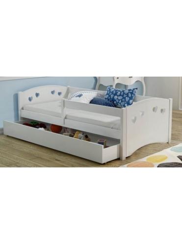 Детская кровать Джесси