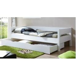 Кровать Влада