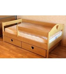 Детская кровать Зара