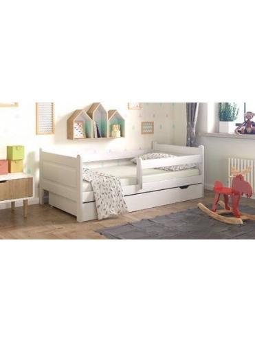 Детская кровать Карнелия-2
