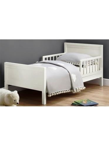 Детская кровать Дорри