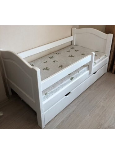 Детская кровать Карнелия