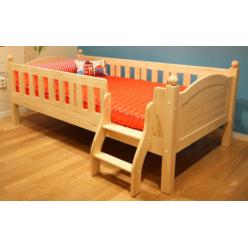 Детская кровать Идиллия