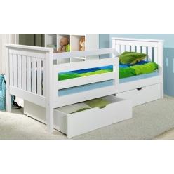 Детская кровать Клара