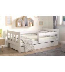 Детская кровать Серафима