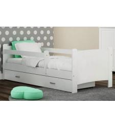 Детская кровать Фаина