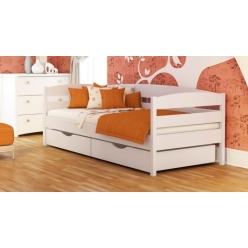 Кровать Альбина