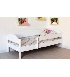 Детская кровать Анюта