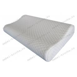 Подушка ортопедическая МАКСИ