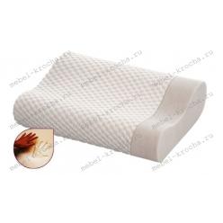 Подушка ортопедическая МИНИ